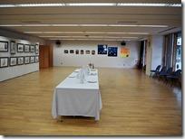 市民アトリエ・講座室