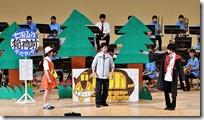 ポップスステージ-劇
