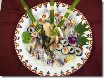 3年寿司10.16