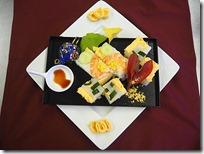 3年寿司10.9